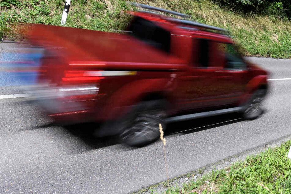 Nach Aus für Pkw-Maut: So sollen Autofahrer zur Kasse gebeten werden!