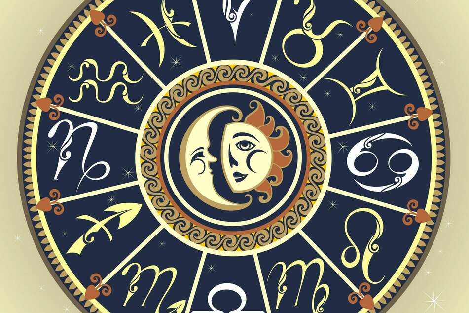 Your personal and free daily horoscope for Thursday, 10/22/2020