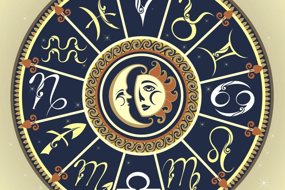 Horoskopheute