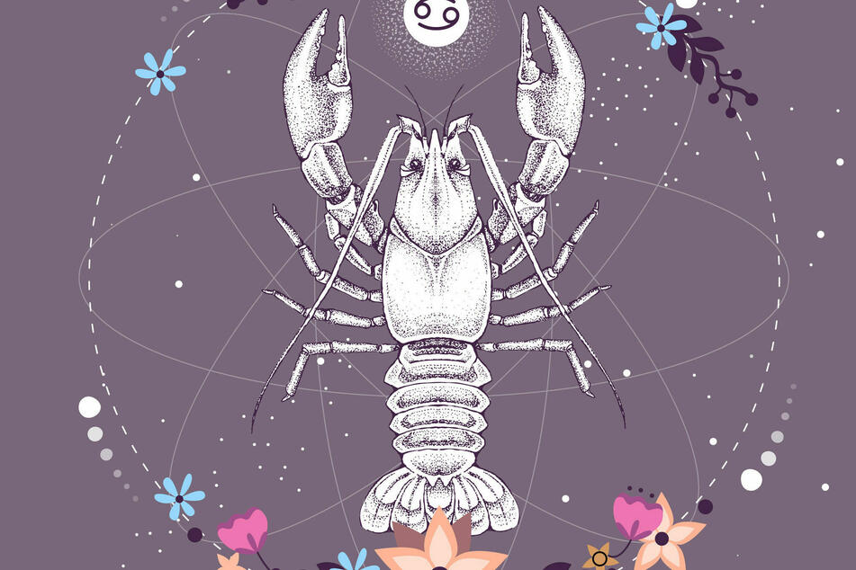 Wochenhoroskop Krebs: Deine Horoskop Woche vom 22.02. - 28.02.2021