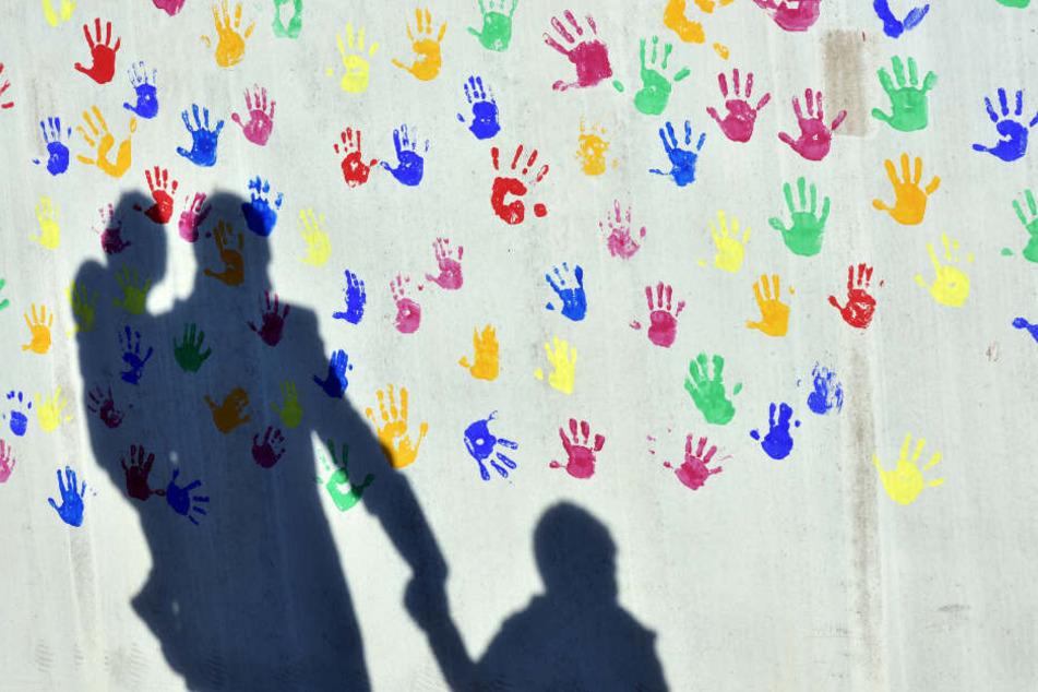 Die Qualität der Kinderbetreuung hat Priorität (Symbolfoto).