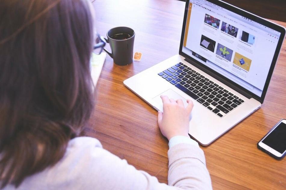 Wer die einzelnen Anbieter genau checkt, kann unseriöse Angebote leichter ausschließen.