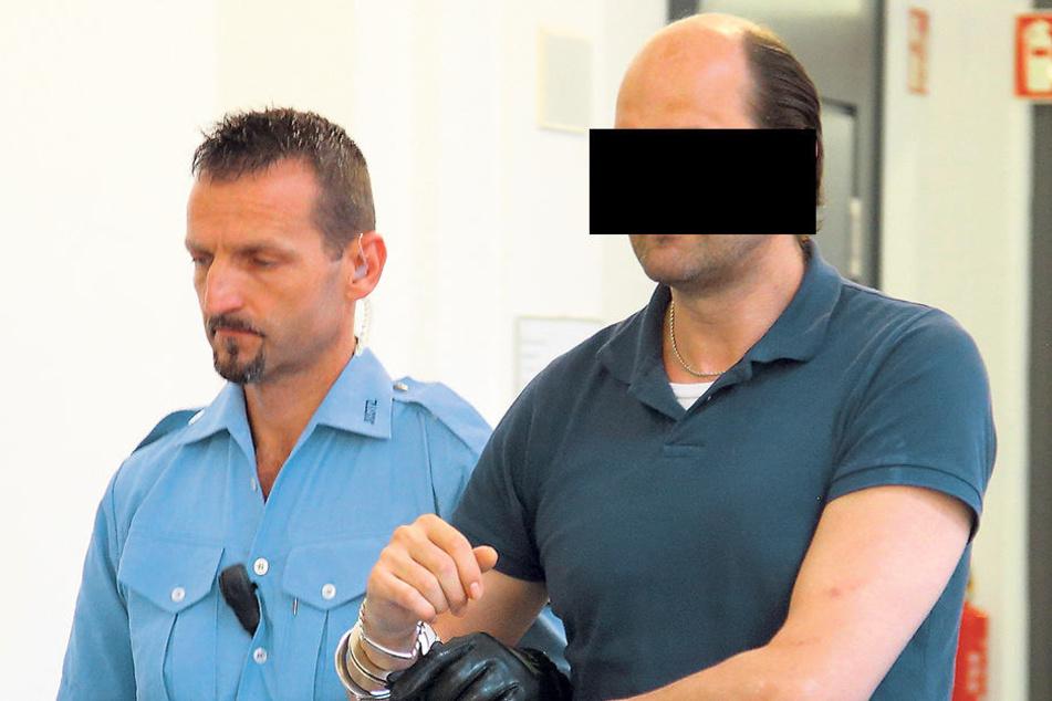Verfahren gegen Drogendealer: So ließ sich die Behörde veralbern