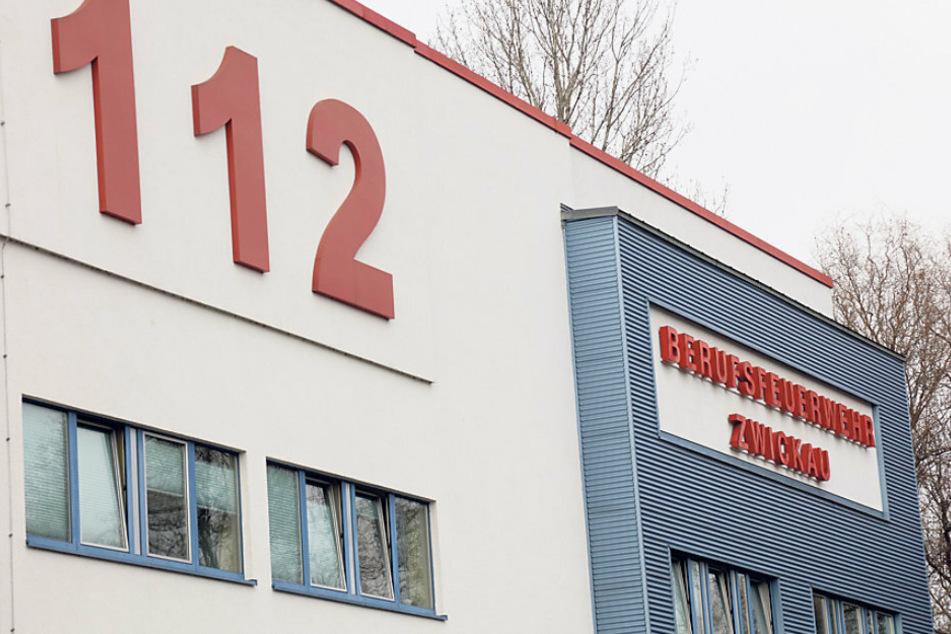 Auch der Neubau war mit 7,8 Millionen Euro um 40 Prozent teurer als veranschlagt.