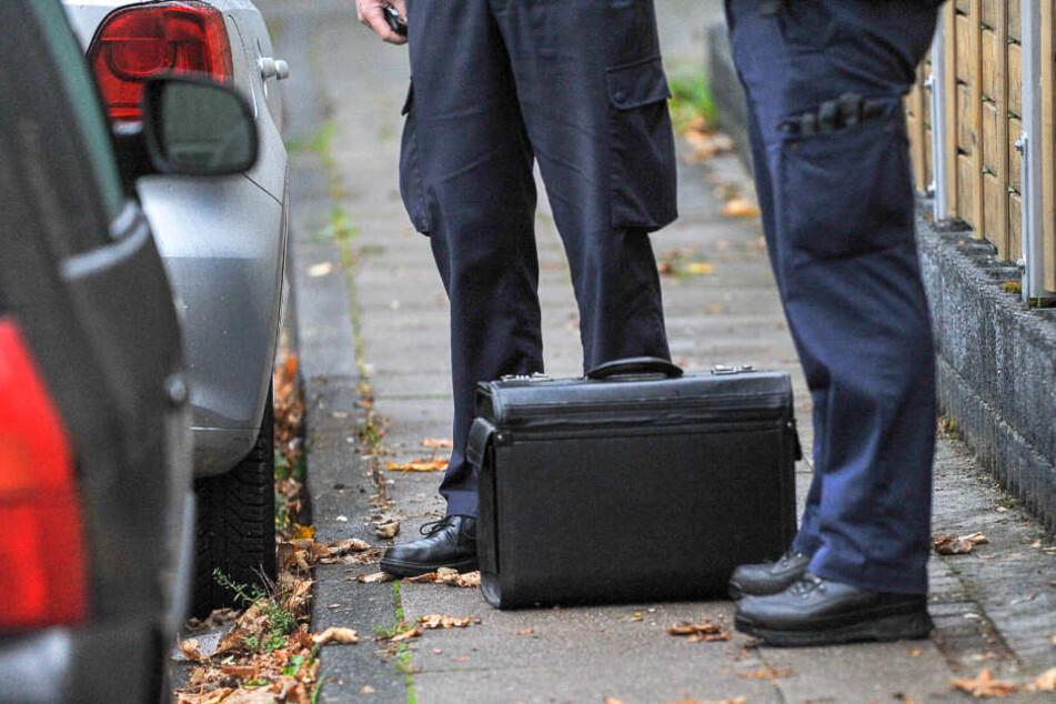 Der Besitzer des Koffers konnte ermittelt werden.