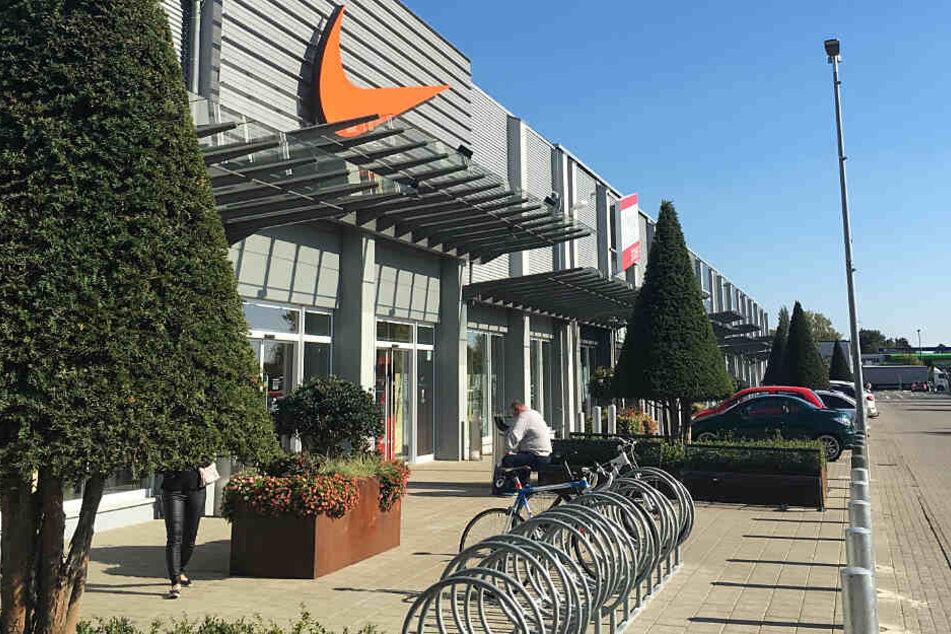 Outlet Park In Bremen Startet Mega Shopping Event Tag24