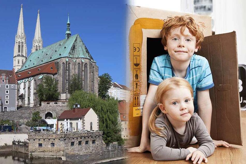 Wegen Brexit: Polen aus Großbritannien sollen nach Görlitz ziehen