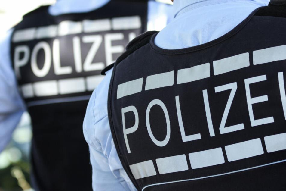 Mann will Strafbefehl bei Polizei abholen: Jetzt hat er zwei weitere Anzeigen