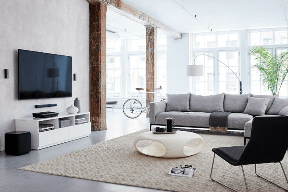 dieser bose deal im mediamarkt ist gigantisch. Black Bedroom Furniture Sets. Home Design Ideas