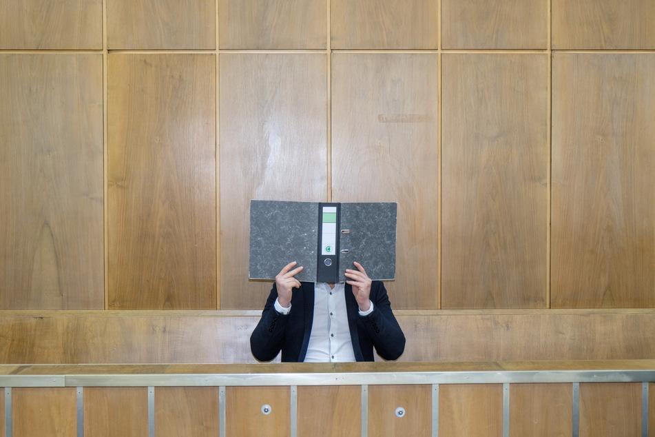 Seit Juli 2020 wurde der Prozess vor dem Landgericht Hannover verhandelt.