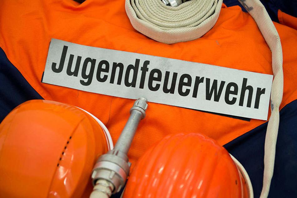 Vom 9. bis 11. Juni finden der Jugendrotkreuzwettbewerb in Wittenberge statt. (Symbolbild)