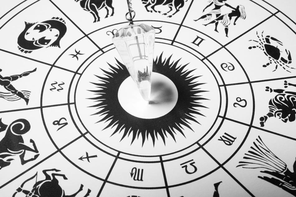 Today's horoscope: Free horoscope for Monday, September 6, 2021