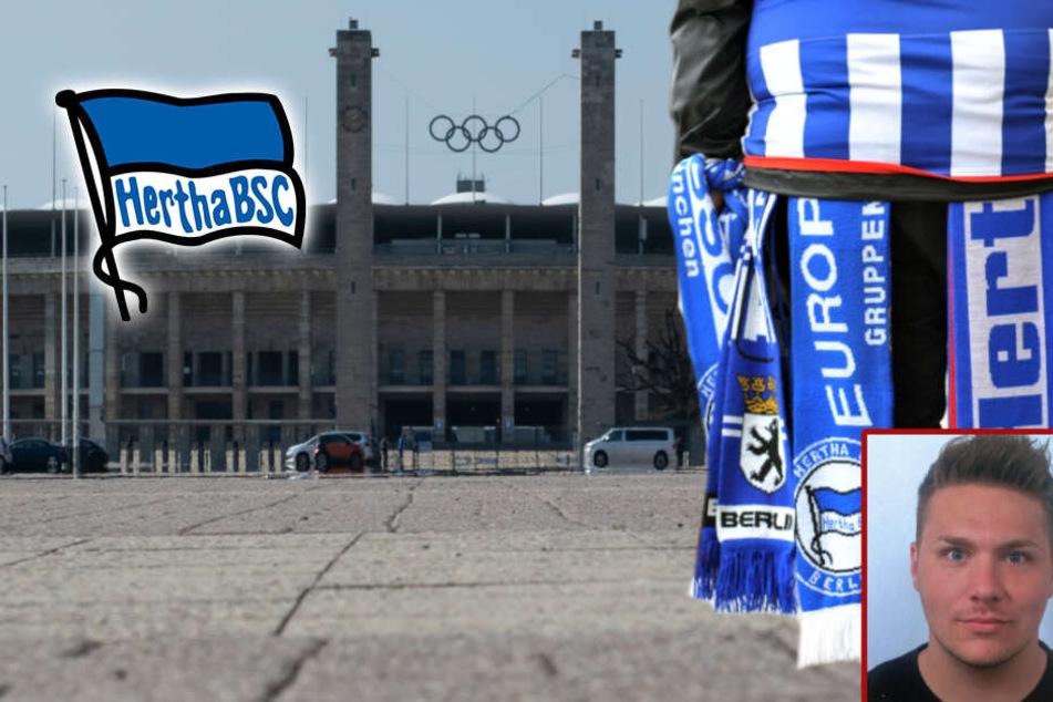 Herthas Stadion: Umzug nach Brandenburg würde die Seele des Vereins töten!