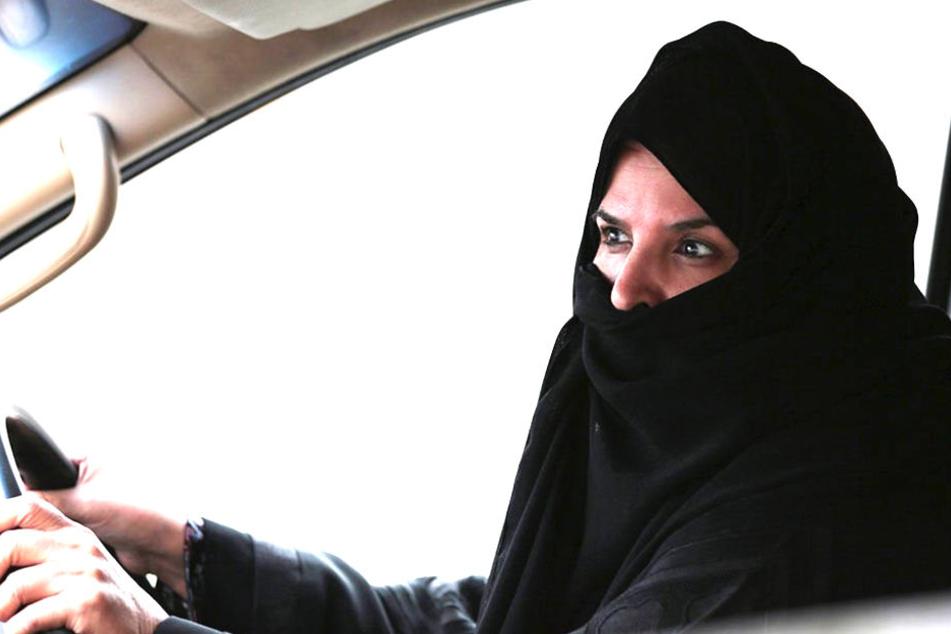 Braut möchte Auto fahren: Bräutigam schmeißt Hochzeit hin
