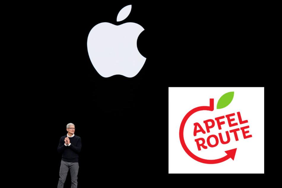 Applesgeht