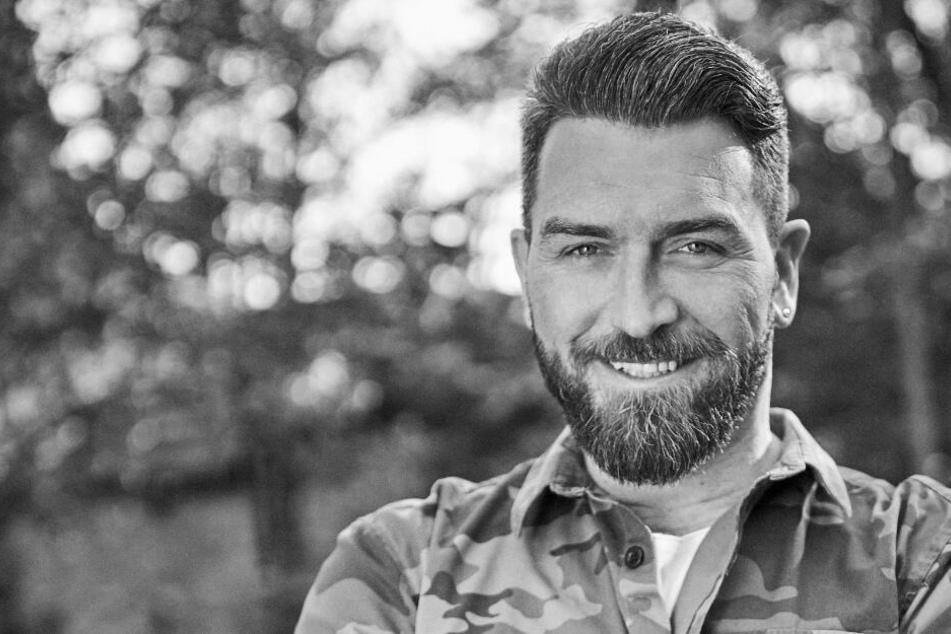 """Der kürzlich verstorbene Ingo Kantorek (†44) mimte den Alex Kowalski in der RTL2-Serie """"Köln 50667""""."""