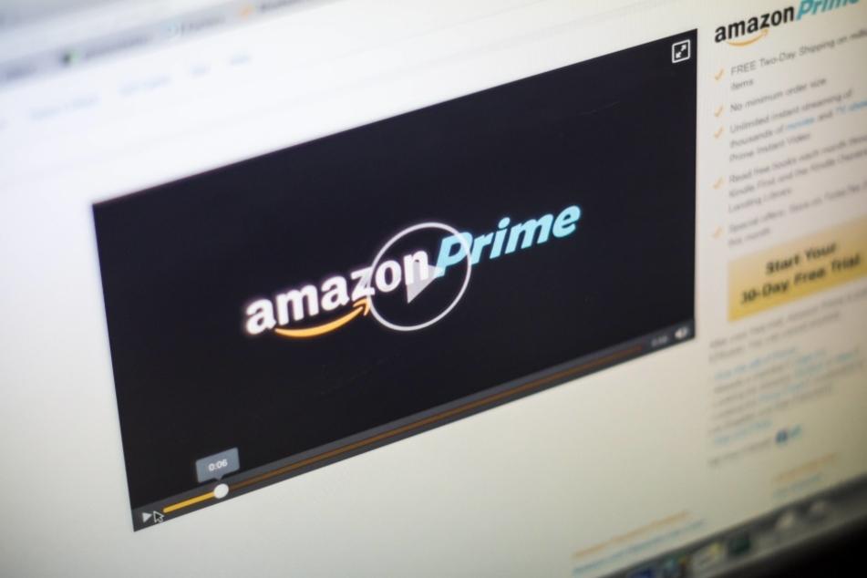 Schluss mit lustig: Amazon Prime greift seinen Kunden jetzt tiefer in die Tasche.
