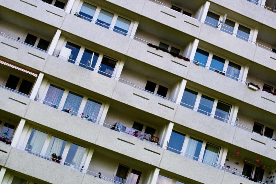 Günstiger Wohnraum ist knapp in Hamburg, auch deswegen wurde die Mietpreisbremse erlassen. (Symbolbild).