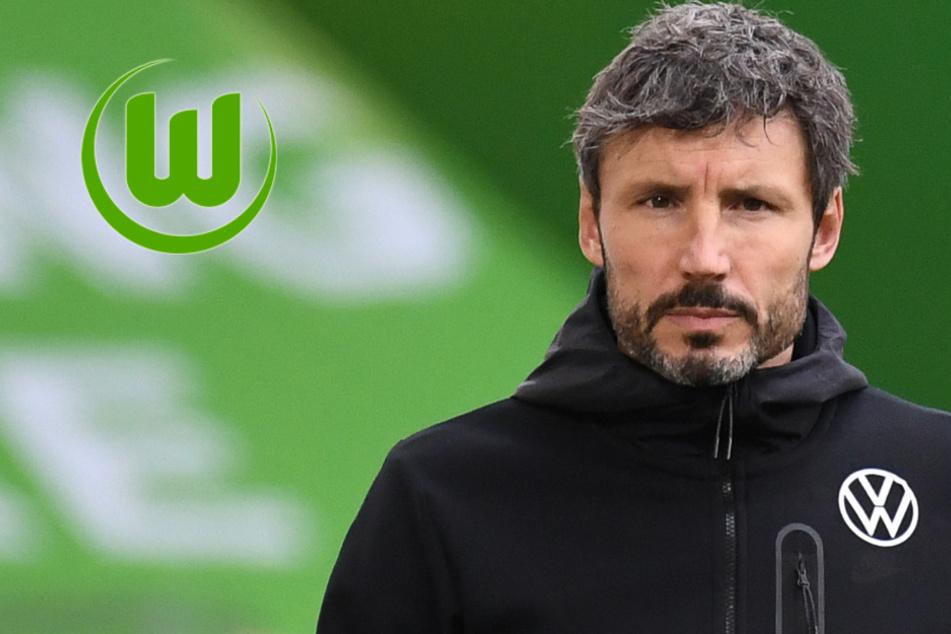 Kommentar zum Wolfsburg-Aus: Van Bommel ist Opfer der deutschen Fußball-Idee!