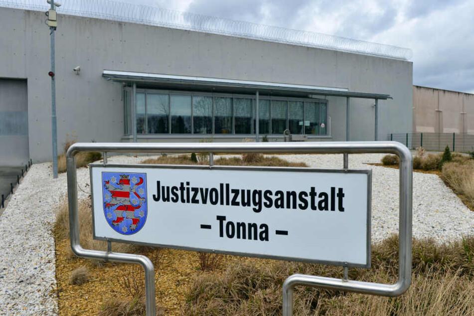 Von 2011 bis 2015 sollen hier Drogen für über eine Million Euro eingeschanzt und verkauft worden sein.