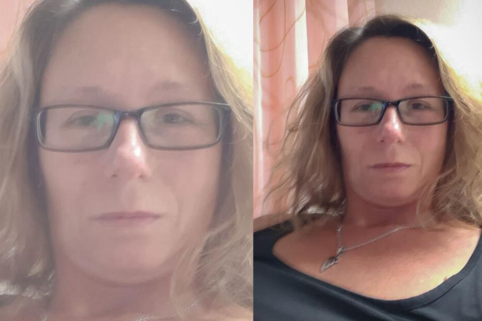 Ihr Mann sah sie zuletzt am Sonntagabend: Wo ist die 48-Jährige aus Gießen?