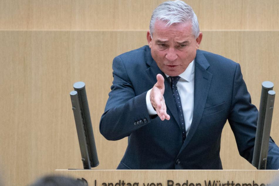 Strobl macht nach Horror-Vergewaltigung ernst: Sexual-Straftaten jetzt im Fokus!