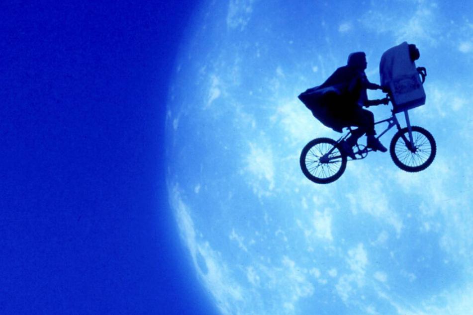 Elliotts tiefer Fall: So dreist wollte E.T.-Star die Polizei täuschen
