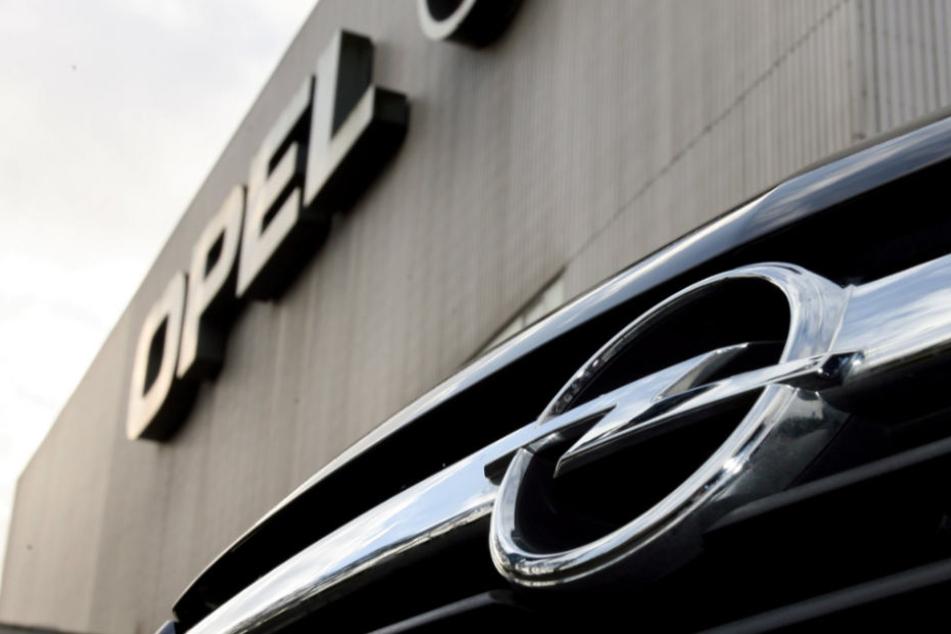 Wird der neue Opel Corsa jetzt günstiger?