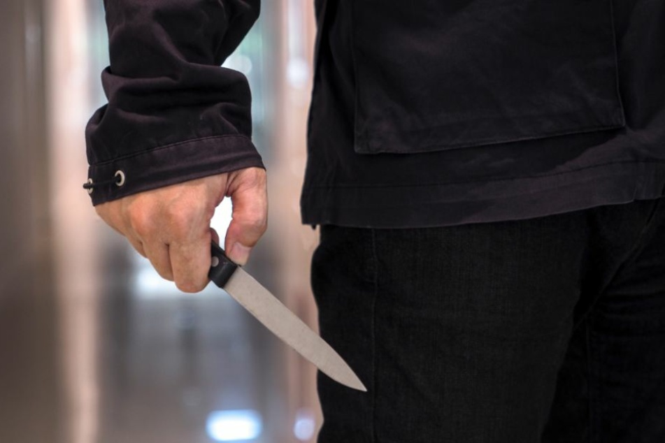 53-Jähriger in Steinheim erstochen: Polizei schnappt flüchtigen Verdächtigen
