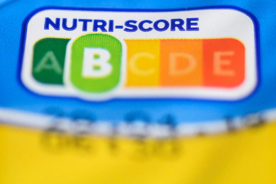 Die Kennzeichnung soll Kunden informieren (Symbolfoto).
