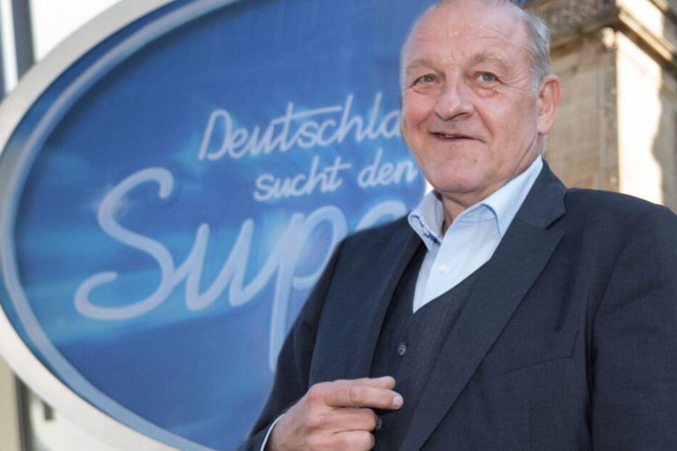 """Besser als DSDS! ZDF-Krimi """"Wilsberg"""" steckt alle in die Tasche"""