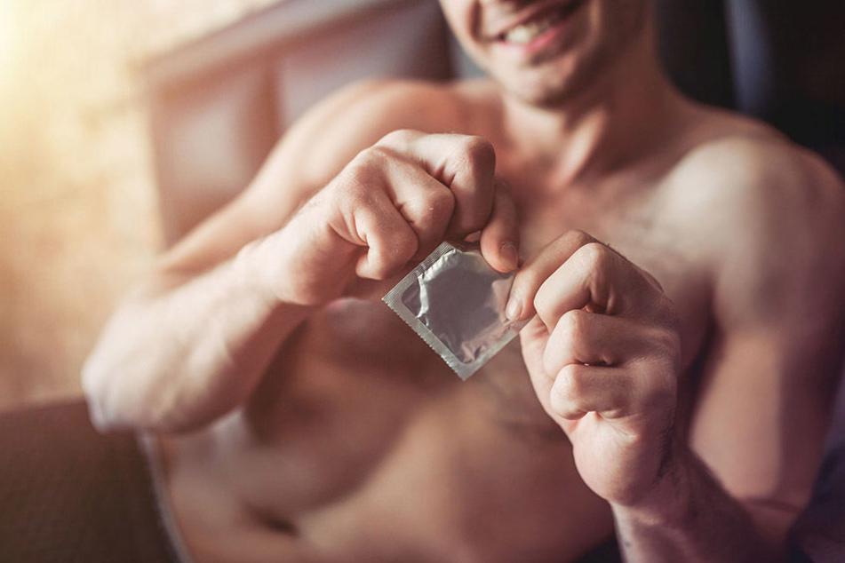 Die Prophylaxe bietet vor allem jenen Menschen Schutz vor HIV, für die Kondome aus verschiedenen Gründen keine praktikable Möglichkeit sind.