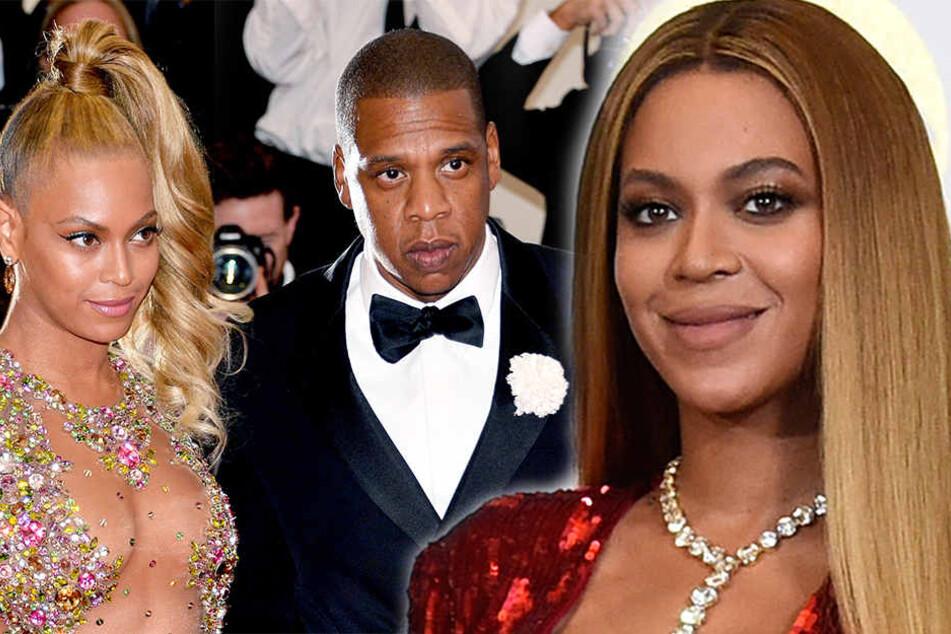 Beyoncé ist in der Stadt! Schüler dürfen früher nach Hause