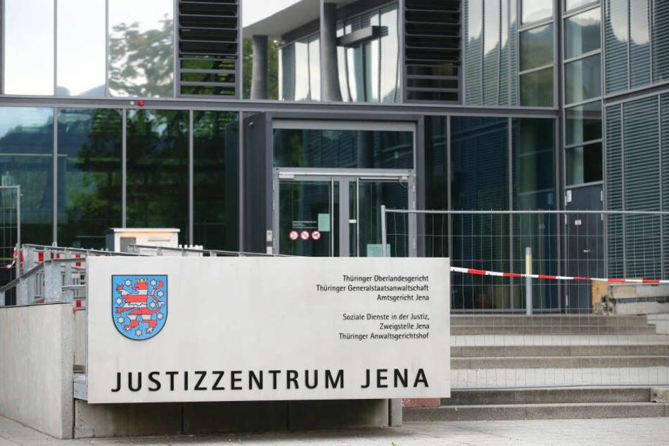 Spionage? Mann soll Infos über Deutschland an jordanischen Geheimdienst geliefert haben