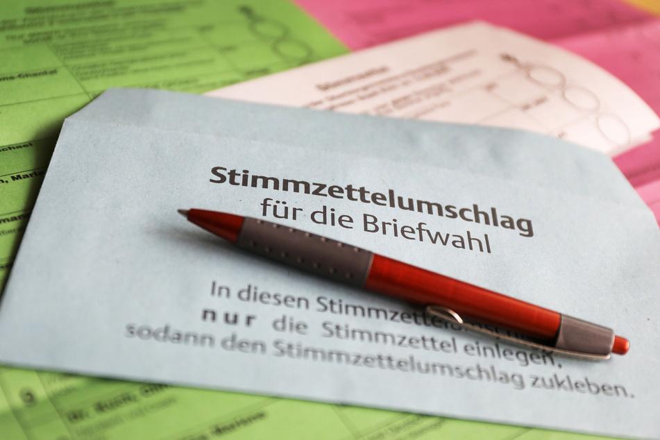 """""""Sicherer als im Supermarkt"""": Neuer Rekord bei Kommunalwahl erwartet"""