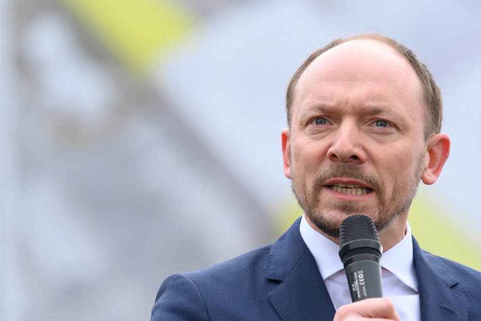 Wanderwitz meint: Ostdeutsche wählen AfD, weil sie keine demokratischen Ansichten haben