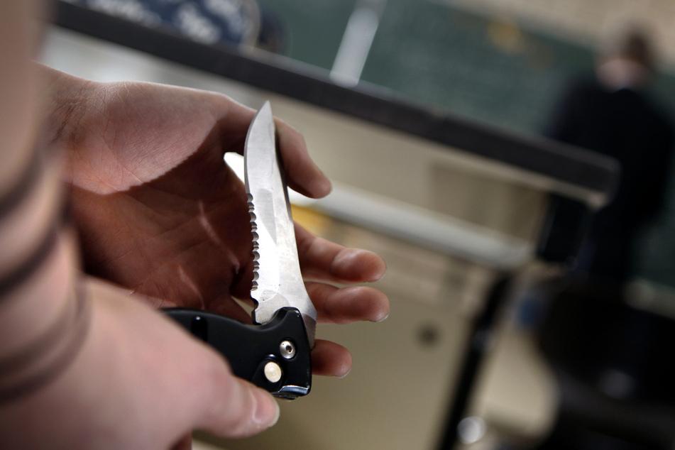 Gewalt gegen Lehrer im Südwesten: Verband stellt heute Zahlen vor