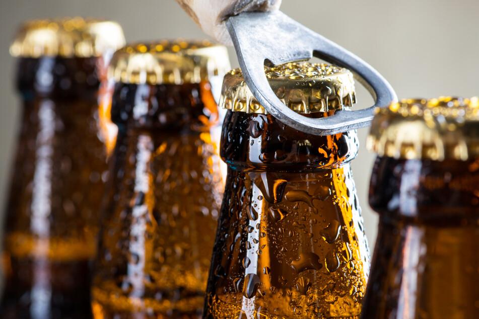 Aushilfstrinker gesucht! Anzeige einer Brauerei hat unvorhergesehene Folgen
