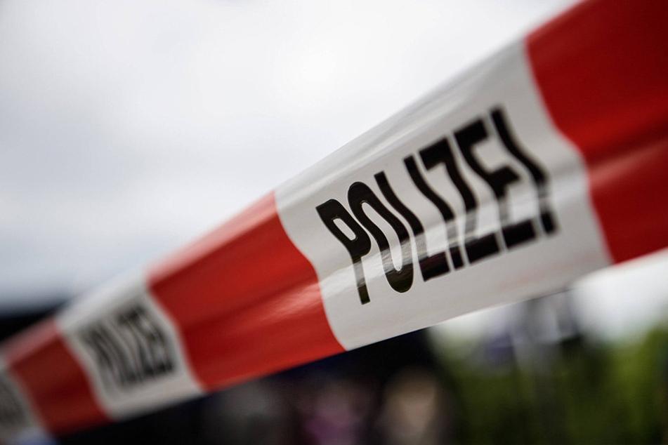 In Nordrhein-Westfalen wurde die Leiche eines Fünfjährigen aufgefunden. (Symbolbild)