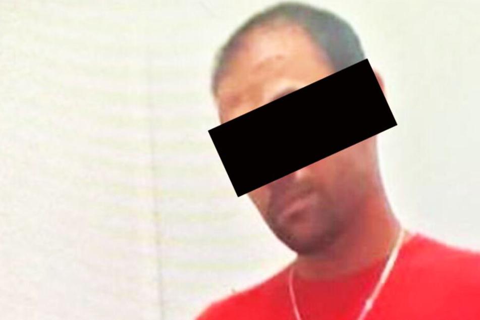 Er tötete seine Verlobte (†18) mit 34 Messerstichen: Urteil wegen Mordes jetzt rechtskräftig