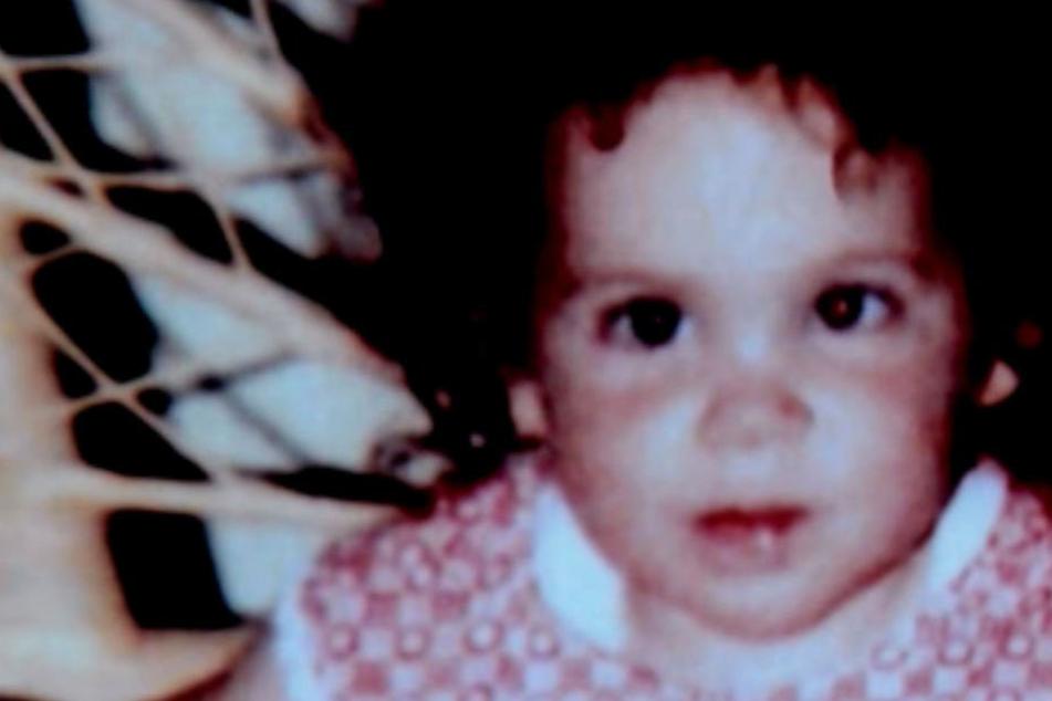 Seit 36 Jahren ist Katrice Lee verschwunden.