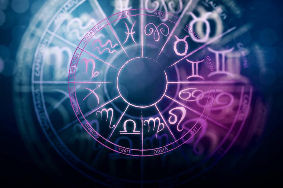 horoskop widder mai 2019
