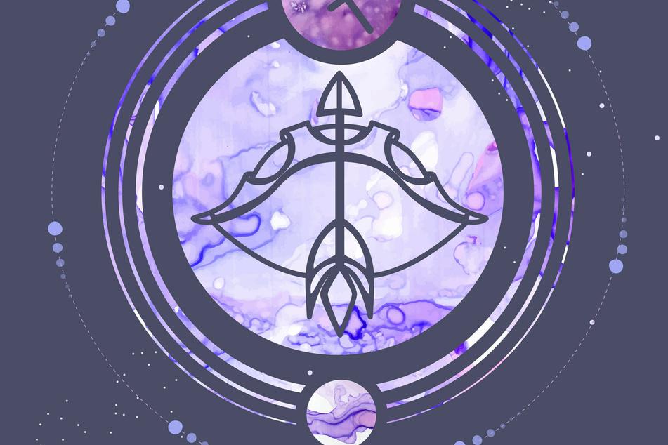 Wochenhoroskop Schütze: Deine Horoskop Woche vom 19.04. - 25.04.2021