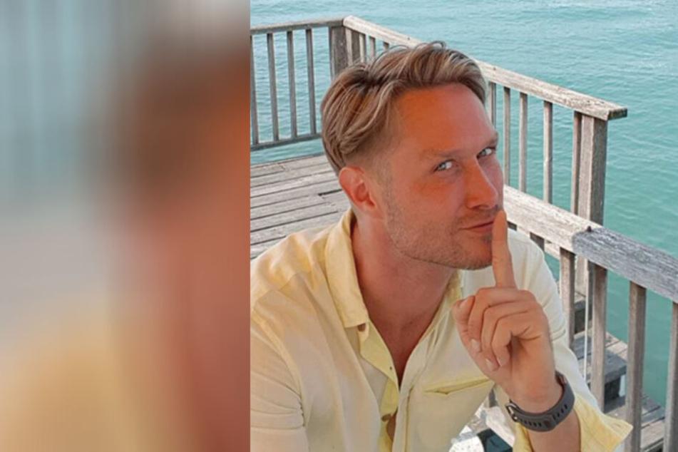 Fiese Nummer mit Nico Schwanz?! Ex-Freundinnen wetteten aufs Beziehungs-Aus