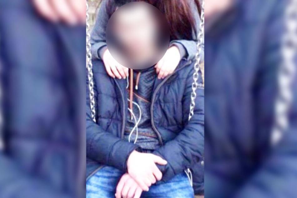 Am Donnerstagabend konnte der 27-Jährige in Köln festgenommen werden.