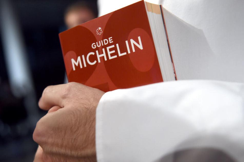 In Baden-Württemberg isst man gut! Drei neue Michelin-Sterne