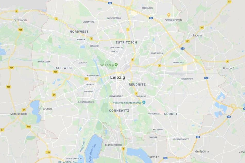 Betroffenen waren vornehmlich ältere Menschen im gesamten Leipziger Stadtgebiet.