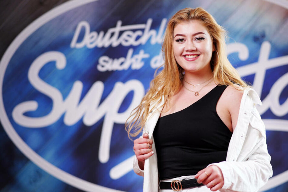 DSDS schmeißt Katja nach Regelbruch raus, die erhebt schwere Vorwürfe