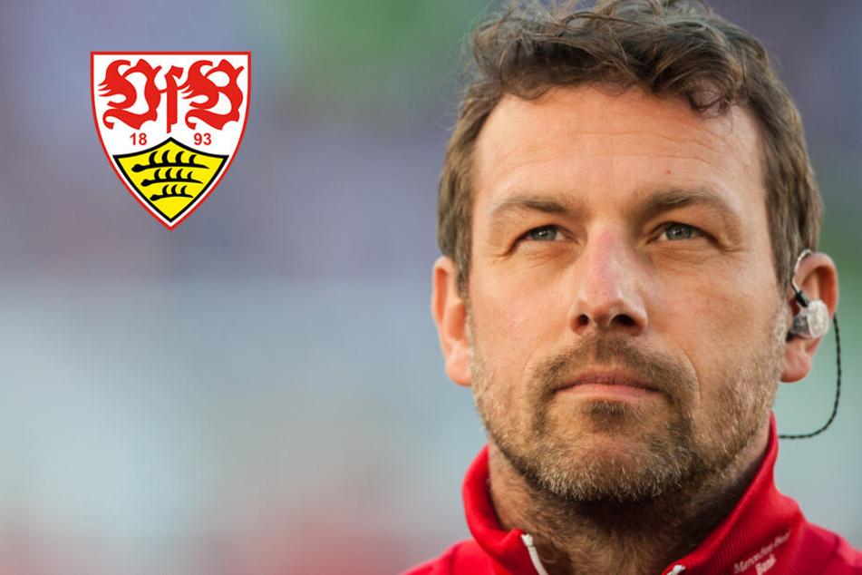 Weinzierls letzte Chance? VfB trifft auf Werder Bremen