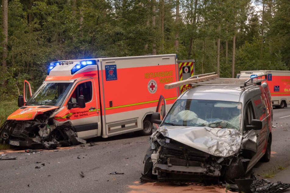 Unfall Hamburg Heute